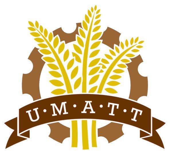 LS-UMATT_logo_color