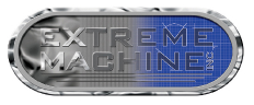Extreme_Machine_Logo