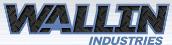 Wallin_Logo