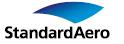 standardaero_logo